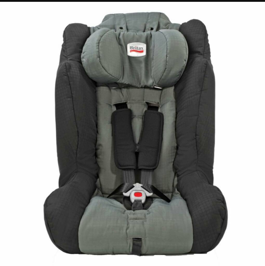 Britax special needs car seat | in Aspley, Nottinghamshire | Gumtree