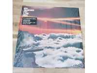 Noel Gallagher's High Flying Birds – It's A Beautiful World - Europe - 2018