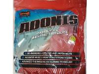 Adonis protein