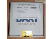 Brand New Genuine Baxi / Main PCB System 28 ECO Part Number 7679739