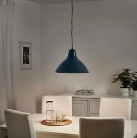 FOTO IKEA Hanging Light
