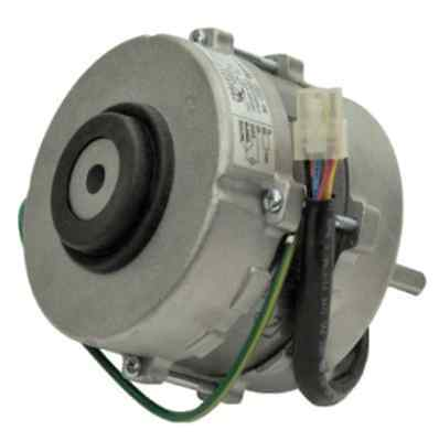 4681a20064m lg air conditioner blower motor ebay for Cost of blower motor for air conditioner