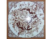 Victorian tiles (8)
