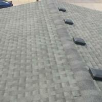 Free Roofing estimates LAMCO CONTRACTING