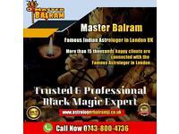 Best Indian Astrologer in UK, Black Magic Spells Expert, Love Spell Caster, Voodoo Spell, Vashikaran