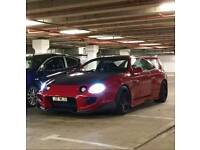 Toyota Celica GT st202 Auto import
