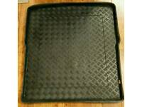 Boot Mat - VW Passat Estate (2013)