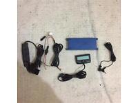 Parrot CK3100 Car Bluetooth Handsfree Kit, Updated software