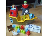 Mega Bloks Toys. See all 4 photos.