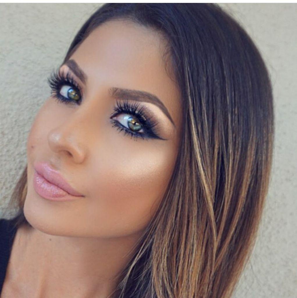 Makeup Birmingham | Saubhaya Makeup