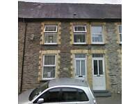 House Swap Pencader To Swansea