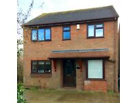 Student house 2 minutes from Christchurch University Canterbury CCCU UCA UKC