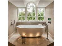 L.M.S kitchens &bathrooms