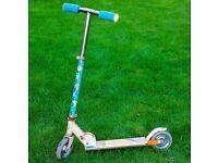 Mini Scooter 2 Wheels