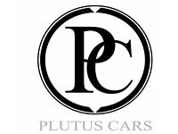 PART AND FULL TIME PCO DRIVERS AND CHAUFFEURS NEEDED