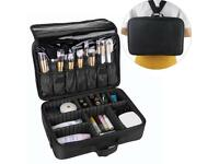 Cosmetic Beauty Make up Box