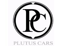 FULL TIME PCO DRIVERS NEEDED FOR BUSY AIRPORT, STATION, CRUISE, LONG DISTANCE TRANSFERS