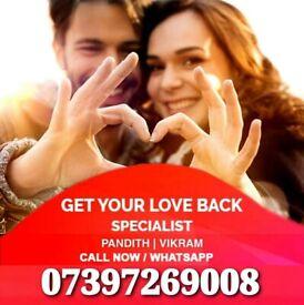 Best Indian Astrologer,Love Spell Caster,Spiritual healer,Psychic,Black magic Removal in London UK.