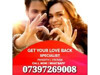 Best Indian Astrologer,Love Spell Caster,Spiritual healer,Psychic,Black magic Removal in London UK.