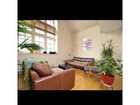Stunning school conversion apartment for sale - Bristol