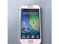 Samsung Galaxy J1 Unlocked