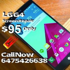 Best Deals! Smartphone Repairs On The Spot!
