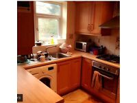 Double room to rent: All bills inclusive