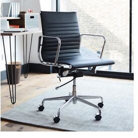 Dwell Nexus office chair