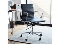 Dwell Nexus office chair