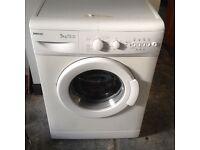 BEKO 5KG Washing Machine in Excellent condition