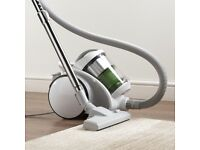 Tesco VCMC15 Multi-Cyclone Cylinder Vacuum Cleaner