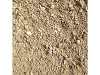 Ballast concrete Mix 20mm