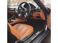 Mazda MX 5 for sale