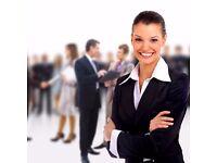 Sales Job Dunfermline