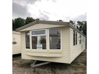 Used Caravans For Sale For Sale In Aberdeen Great Local Deals Gumtree