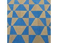 Harlequin Unique Carpet Tiles