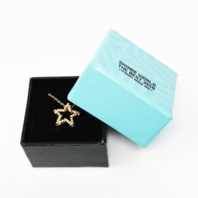 NEW SHINee WORLD THE BEST 2018 FROM NOW ON Limited Official Necklace JAPAN F/S