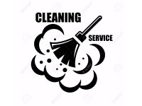 Maid In Your City Cleaning Services