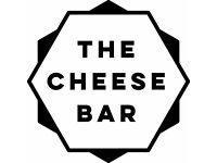 Kitchen Porter - The Cheese Bar - New Opening - Camden - F/T & P/T