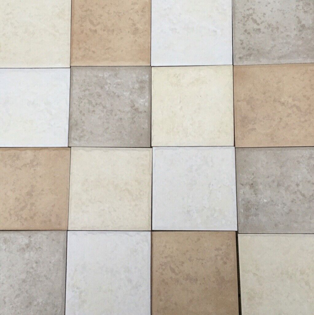 Kitchen Wall Tiles In Natural Shades In Cambridge Cambridgeshire Gumtree