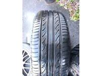 Calibre Motion wheels and tyres brand new condition