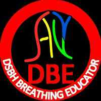 Certified Yoga Breathing Educator - Information and Registration
