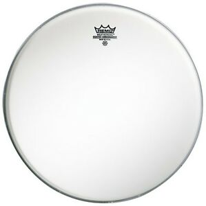 New Remo Ambassador Coated 14 Inch Drum Skin Head BA-0114-00