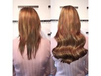 Elite Quality Hair Extensions, Hair Models Wanted to try Lauren Popes Hair Rehab London Hair