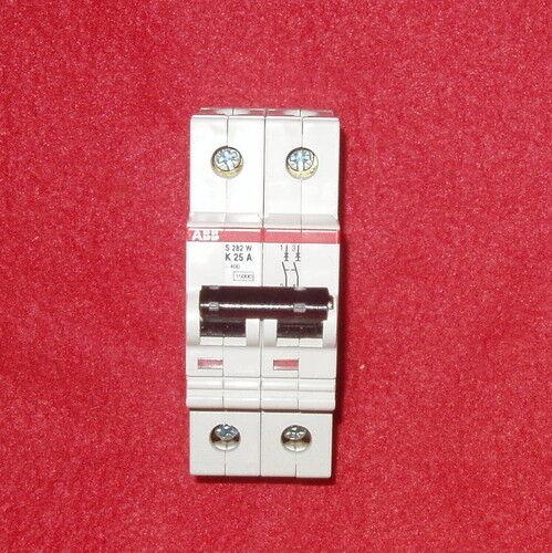 Applied Materials AMAT ABB Circuit Breaker, 0680-00146