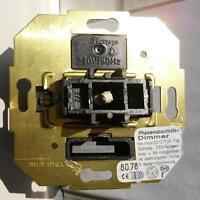 Lichtregler für Elektronik Trafo sowie LED Regler Hersteller Kopp Bayern - Pfreimd Vorschau