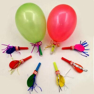 Balloons Wedding Birthday Party Carnival Supplies Gifts (Carnival Birthday Party Supplies)