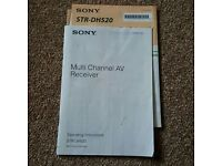 'HOME THEATRE PACKAGE'