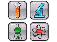 Chemistry/Science Tutor - Enthusiastic, reliable PhD educated tutor looking to help out :)