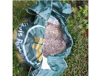 Aggregate M.O.T. Type 1 Sub-Base 1/4 bag (c.200kg)